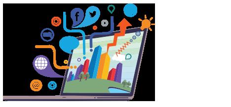 Goldenleadership | Business ERP Software | Business ERP ...